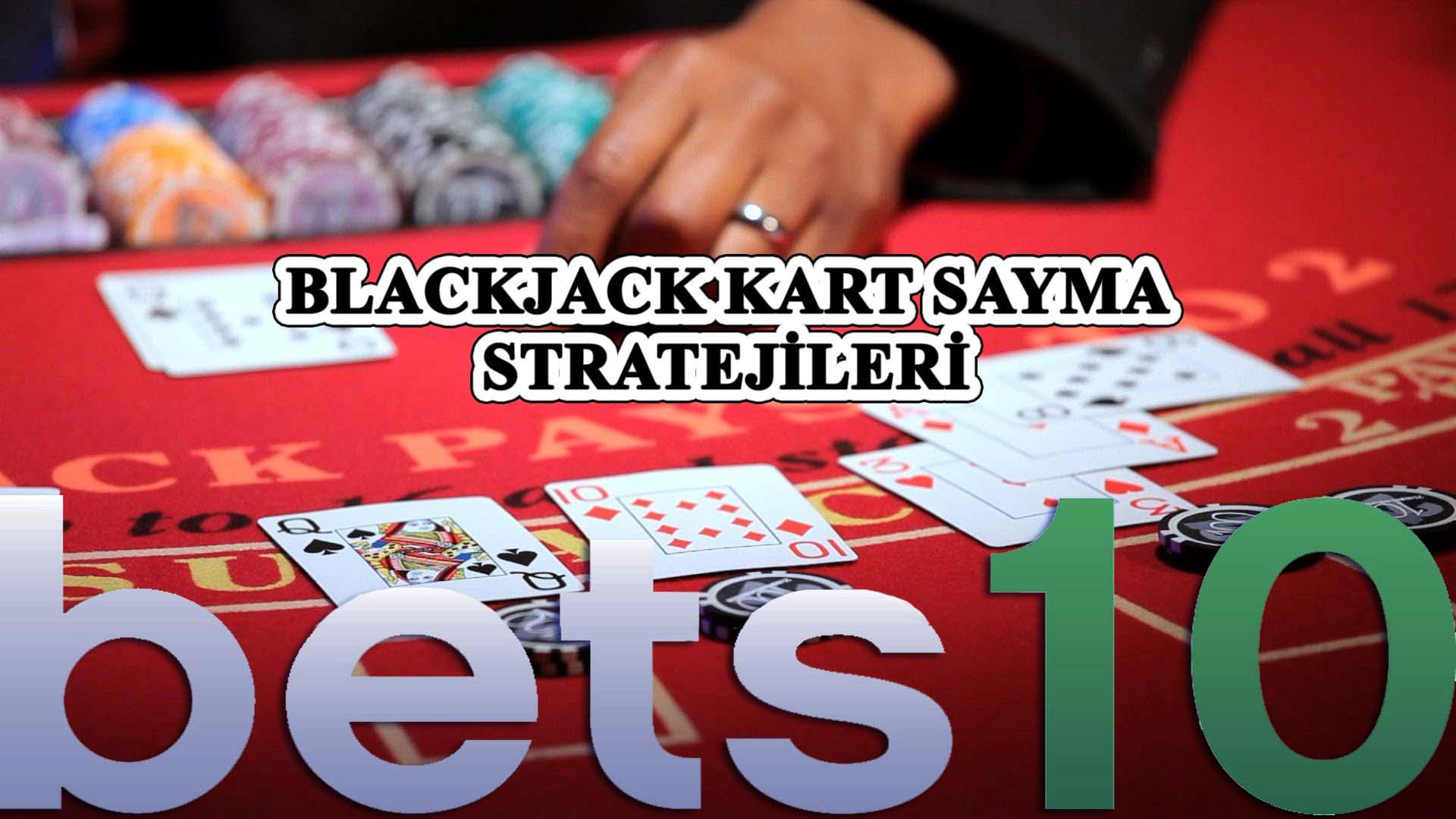 Trucchi slot machine comma 6a